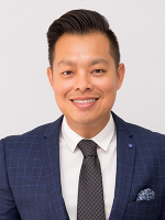 Isaac Nguyen - Agent Profile & Reviews by OpenAgent