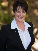 Helene Shephard, First National Action Realty Ipswich