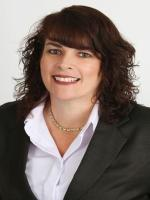 Gisele George, RE/MAX Real Estate - Cairns